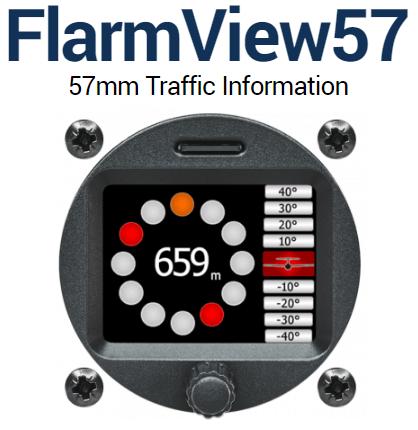 FlarmView57