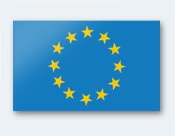 Europaflagge