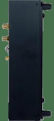 "LX 9070 - 7"" Display"
