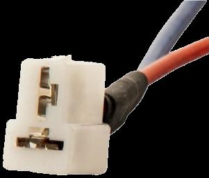 AIRBATT Powercharger 9641 12 V 2,7 A - LiFePO4 Ladegerät