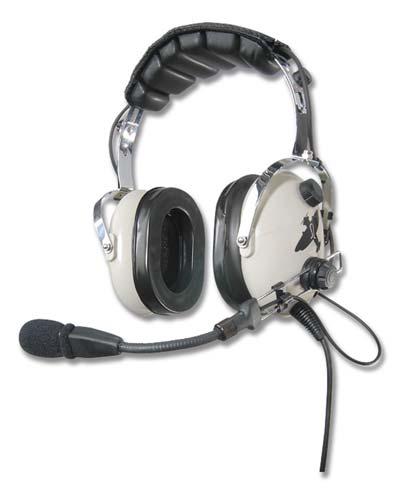 Headset SL-40