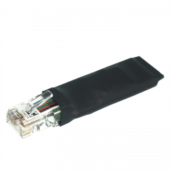 Bluetooth Modul für S7 ,S8, S80