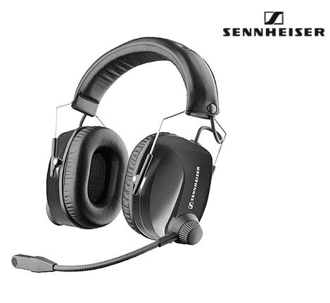 Headset Sennheiser HME 110 ATC