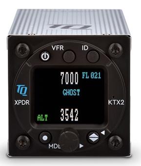 TQ KTX2-S.V2