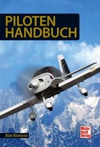 Piloten-Handbuch