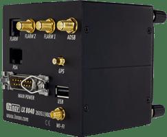 LX 8040 - NEU Nachfolger vom LX 8000